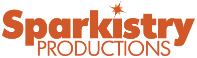 Sparkistry Productions